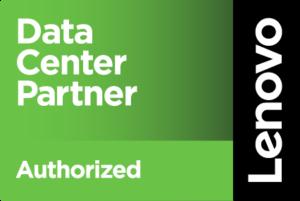 LenovoEmblem_DataCenter_Authorized