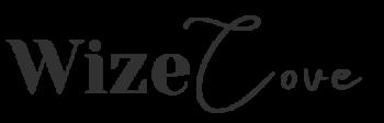 Wise Cove logo